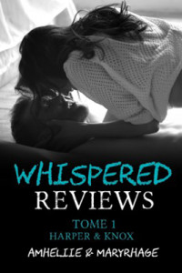whispered-reviews-01-harper-knox