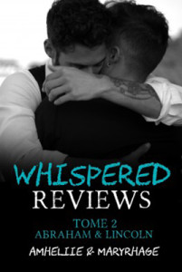 whispered-reviews-02-abraham-lincoln