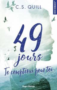 49-jours-je-compterai-pour-toi