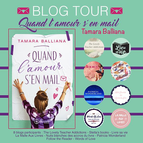 Blog-tour-tamara