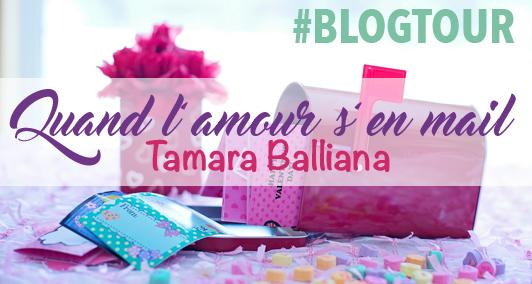 bandeau-blogtour-tamara