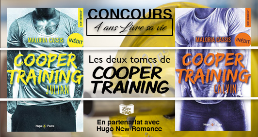concours_cooper