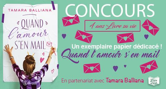 concours_tamara