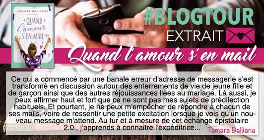 extrait-blogtour-tamara