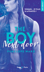 the-boy-next-door_poche