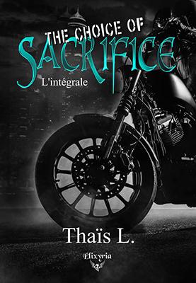 the-choice-of-sacrifice-integrale