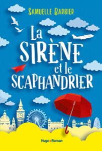 La-Sirene-Et-Le-Scaphandrier