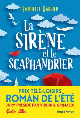 La-Sirene-Et-Le-Scaphandrier_bandeau