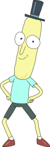 Mr_poopy_butthole