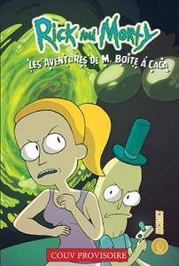 Rick&Morty-les-avenures-de-m-boite-a-caca