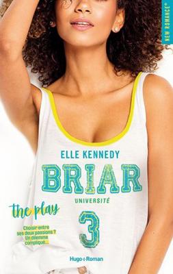 briar-u-03-the-play