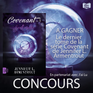 concours-covenant-insta