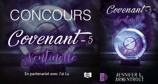 concours_covenant5