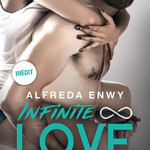 infinite-love-04_poche