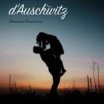 les-larmes-d-auschwitz-01-resistance