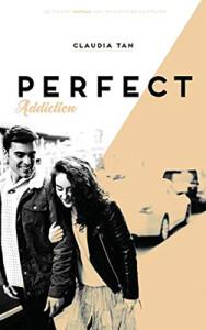 perfect-addiction
