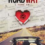 roadway-01-take-me