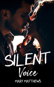 silent-voice