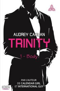trinity-01-body