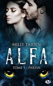 alfa-01-parish
