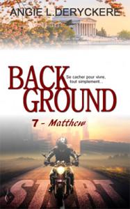 background-07-matthew