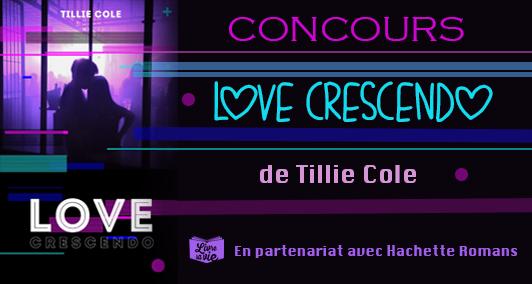 concours-love-crescendo