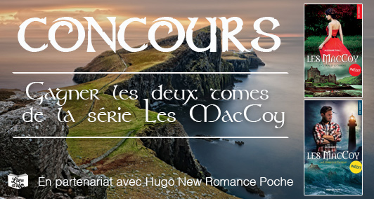 concours-maccoy