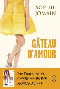 gateau-d-amour
