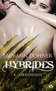 hybrides-08-obsidienne