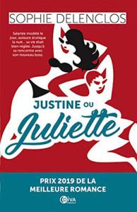 justine-ou-juliette