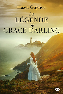 la-legende-de-grace-darling