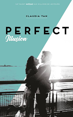 perfect-illusion
