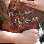 pour-l-amour-d-un-highlander-01