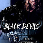 the-black-devils-01-et-si-tu-m-appartenais