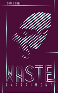 waste-experiment