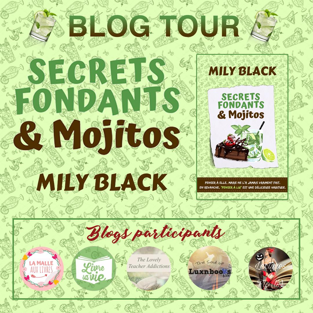 Blog-tour-secrets-fondants-et-mojito