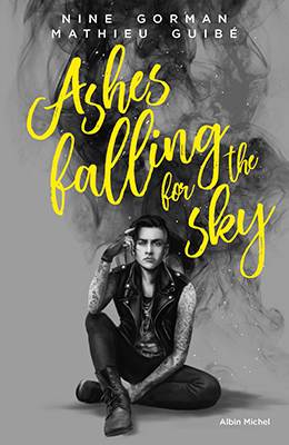 ashes-falling-for-the-sky-01