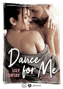 dance-for-me