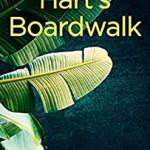 hart-s-boardwalk