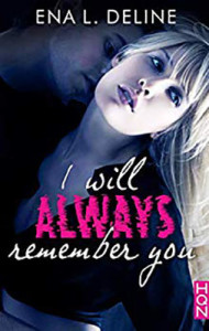 i-will-always-remember-you