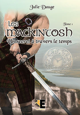 les-mackintosh-01-un-secret-a-travers-le-temps