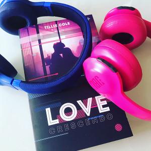 love-crescendo_insta