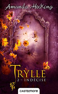 Trylle-02