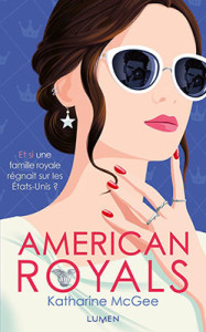 american-royals-01