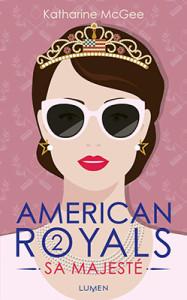 american-royals-02-sa-majeste
