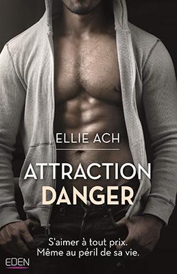 attraction-danger
