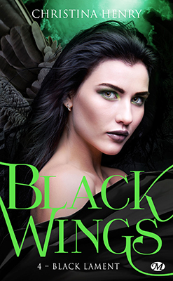 black-wings-04