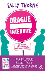 drague-interdite