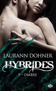hybrides-09