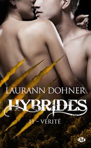hybrides-11-verite